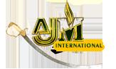 Ark Of Jesus Ministries International